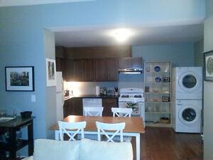Furnished Annex 2 Bedroom Rental (May/June) $2750/mo Inc. Util.