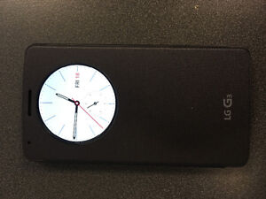 LG G3 Just Like New!!!