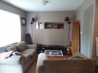 Well Managed Three Bedroom Home in Orleans - Tenant Support 24/7
