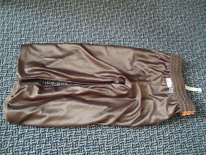 Boys Size 5/6 Brown and Orange Track Pants Kingston Kingston Area image 4