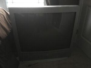 Free Tube TV