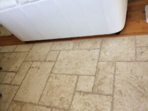 Ceramic Tile   Flooring Installation and Refinishing Services in ...