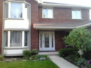 Stucco Application New or Old.....TRW Contacting ltd Cambridge Kitchener Area image 1