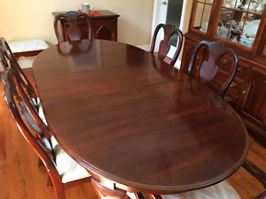 Dining Chairs Buy and Sell Furniture in Edmonton Kijiji