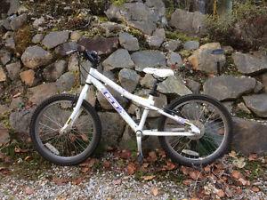 Girl's GT Laguna Bike
