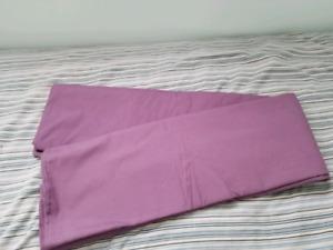 Flat sheet -Queen
