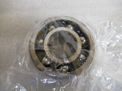 N48B Genuine Kawasaki 92045-1024 Ball Bearing OEM New Factory Motorcycle Parts