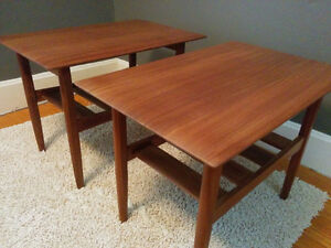 ECO FRIENDLY FURNITURE REFINISHING BY TEAKFINDER London Ontario image 7
