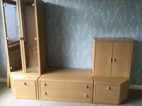 Living Room Furniture Modular
