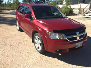 Dodge Journey Suv Crossover | Find Great Deals on Used and ...
