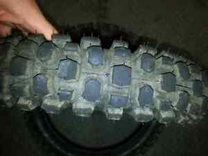 New mini bike tires Sarnia Sarnia Area image 2