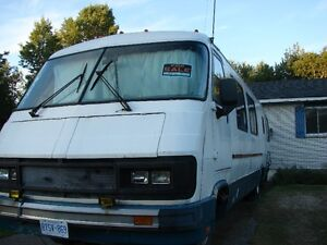 Motorhome Buy Or Sell Used Or New Rvs Campers