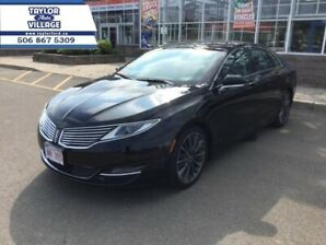 2016 Lincoln MKZ Reserve Hybrid   - $87.26 /Wk,Navigation,Keyless Start,Back Up Sensors