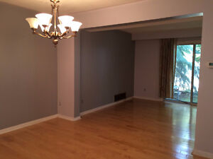 Don Mills and Steeles, private bathroom. 700 sq ft. $900