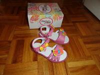 Sandales/sandals