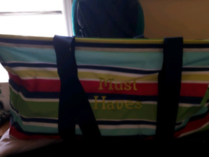 Thirty One Tote (large)