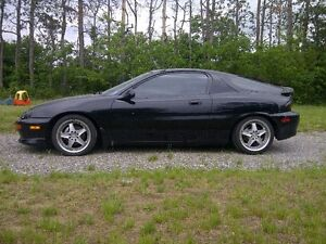 1993 Mazda MX-3 Coupe (2 door) REDUCE PRICE TO SELL