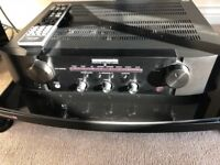 Marantz 6005 Amplifier