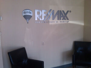 Before you sign a lease call us to discuss your SIGN options Cambridge Kitchener Area image 8