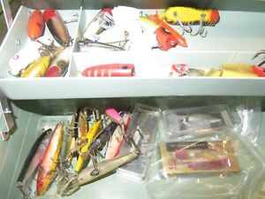 $12 000+ FISHING COLLECTION PART 3 - SEE PART 1 Edmonton Edmonton Area image 6