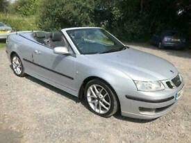 image for Saab 9-3 1.9TiD ( 150ps ) Vector Anniversary Edition