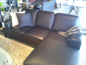 FREE COUCH - Great refinish/refurbish opportunity