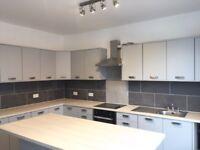 4 BEDROOM HOUSE IN FARNLEY / LOWER WORTLEY