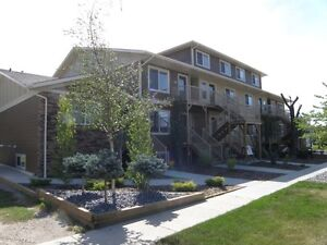 Strathmore - Condos for Sale