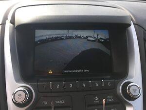 2013 CHEVROLET EQUINOX LT * AWD * REAR CAM * BLUETOOTH * PREMIUM London Ontario image 19