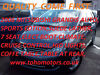2006-reg-Mitsubishi Grandis2.4 auto,7st,SPORTS GEAR,MIVEC,Full spec,Essex, Dagenham, London