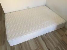 Comfort Plus Memory Foam - Double Strathfield Strathfield Area Preview