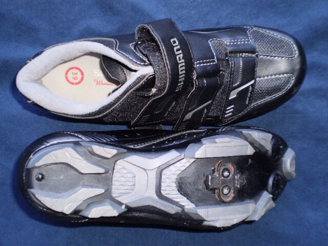 Nineteen SC1 Cycling Shoes NEW