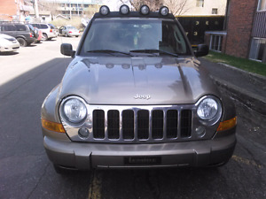 Jeep for sell 1,800$
