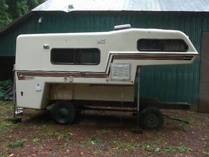 1986 bigfoot camper
