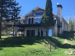 Lake of the Woods Opportunity of a Lifetime Re/Max First Choice