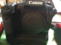 Canon 7D photo pack!!