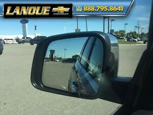 "2015 Jeep Grand Cherokee Limited  PANO SUNROOF, DUEL DVD, 20"" WH Windsor Region Ontario image 19"