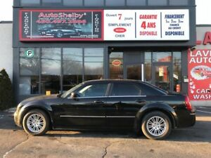 Chrysler 300 Touring-CUIR-TOIT-AUTOMATIC 2009