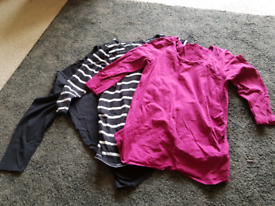 9a3f4fa442dde Clothes | Women's Maternity for Sale - Gumtree