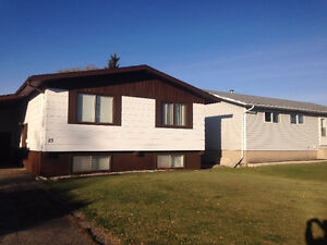 A perfect starter home! Regina Regina Area image 2