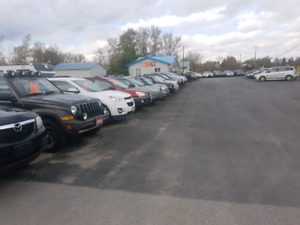 Over 50 vehicles under 10k in stock pattersonauto.ca