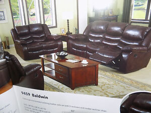 Sofa Sets, Sectional, Chairs, Canadian Made Call 727-5344 St. John's Newfoundland image 1
