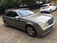 Mercedes for Sale! Urgent!!