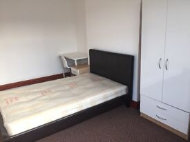 House Share - Ilford - Furnished - £550pcm - close to Ilford
