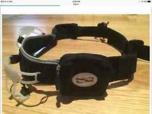 $15 Fuel belt 2bottle holder