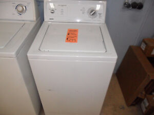 Top Load Washers On Sale! Peterborough Peterborough Area image 5