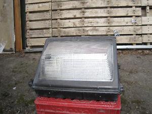 500w Halegon Outdoor Light