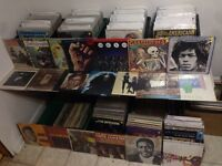 Records for sale. Vinyl LP's *PLEASE CALL OR TEXT*