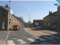 WANTED to buy: Brockholes area, holmfirth house