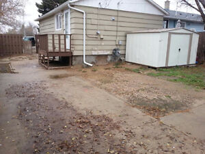 Great Rental Property OR First House For Small Family Regina Regina Area image 8